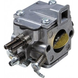Carburateur Tillotson pour STIHL 11251200613 / 036 / MS360