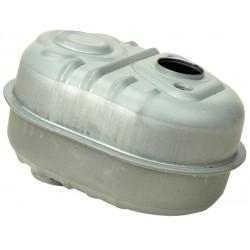 Pot d'échappement Honda 18310ZM0000, GCV135, GCV160