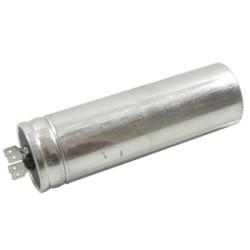 Condensateur pour moteur électrique (Capacité 50 µF)