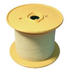 Corde de lanceur ø : 3,0 mm - Prix au mètre