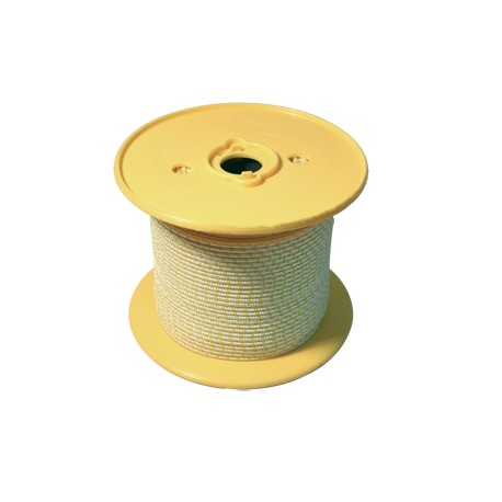Corde de lanceur - Diamètre 3 mm