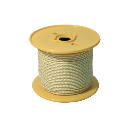 corde de lanceur diametre 3 5 mm prix au metre. Black Bedroom Furniture Sets. Home Design Ideas