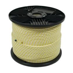 Corde de lanceur ø : 4,0 mm - Prix au mètre