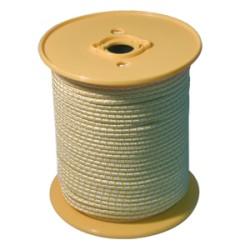 Corde de lanceur ø : 5,0 mm - Prix au mètre