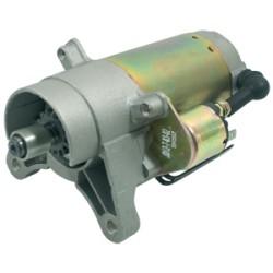 Démarreur Honda 31210ZA1003 / 31210ZE8801 / GXV270 / GXV340 / GXV390 / G300 / G400K1