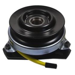 Embrayage électromagnétique MTD 717-1708 / 917-1708 / Warner 5215-129