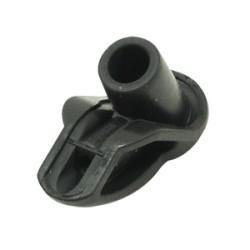 Connecteur de bougie adapt. Stihl 412840581000