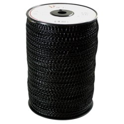 Bobine fil nylon Vortex (167,6 m) ø : 2,7 mm