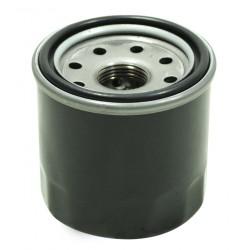 Filtre à huile Honda 15400-PFB-014, 15400-PFB-014, 15400-PJ7-015