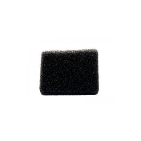 filtre a air mousse 110132081 11013 2081 td18 tf22 tg18 th43 th48. Black Bedroom Furniture Sets. Home Design Ideas