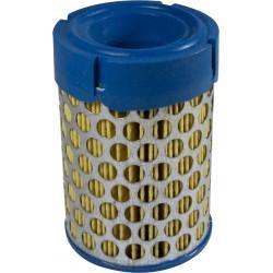 Filtre à air Kohler 1708307S / 1708307-S / CH270