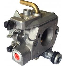 Carburateur Tillotson pour STIHL 11211200611 / 026 / MS260