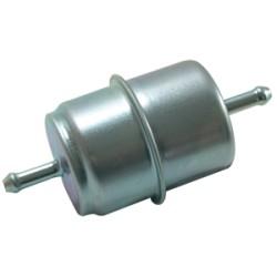 Filtre à essence Kohler 24-050-02 - Filtre tamis 10 microns