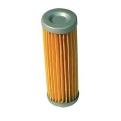 Filtre à gasoil Kubota 15231-43560