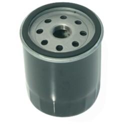Filtre à huile Briggs et Stratton 491056 / 807894 / John Deere AM101207 / Kohler 52-050-02 / Onan 122-0645