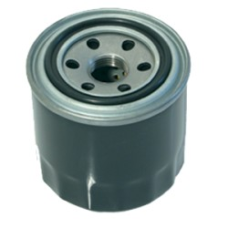 Filtre à huile Honda 15410-MJO-004, 15400-679-023, 15400-POH-305 / John Deere AM100750, AM101378, M806418 / Kubota 15841-32430