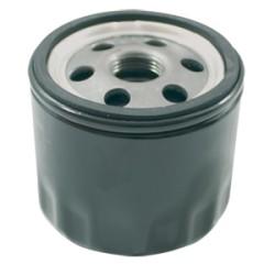 Filtre à huile Kohler 12-050-01