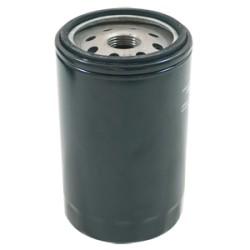 Filtre à huile Kohler 277233 / Onan 122-0649 / K482 / K532 / K582