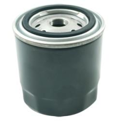 Filtre à huile Bolens 1726450 / 1719859 / Cub Cadet 395789-R2 / 723-3014 / 759-3605 / MTD 727-0162