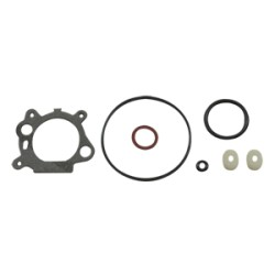 Kit réparation carburateur BRIGGS et STRATTON 498261 / 490937