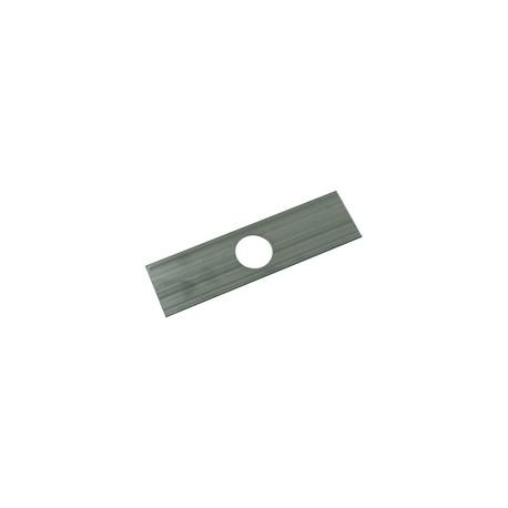 Lames de scarificateur SABO SA18835 / 18835 / 45-190 / 45-210