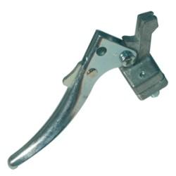 Levier à cliquet - Long. 140 mm