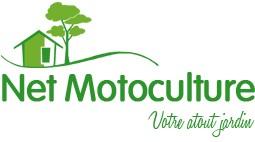 Net Motoculture